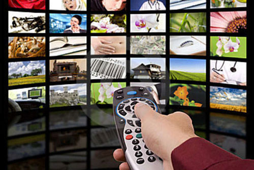 Should You Drop Your Cable Company?