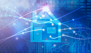The Smart Home: Convenience vs. Privacy