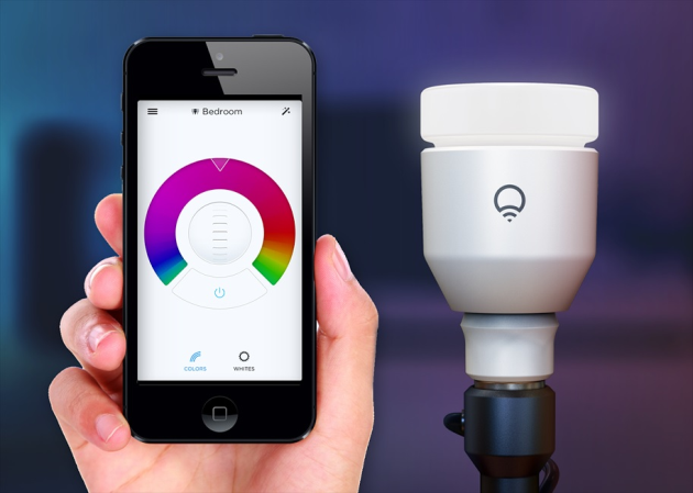 422897-lifx-led-light-bulb-app
