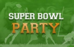 Man Cave Superbowl Party Tips