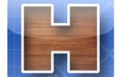 Home3d app